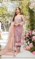 maria-b-mbroidered-eid-2021-8