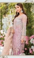 maria-b-mbroidered-eid-2021-9