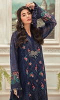 maria-b-mbroidered-eid-2020-pakicouture-11