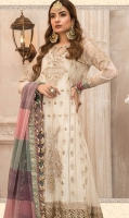 maria-b-mbroidered-eid-2020-pakicouture-15