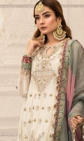 maria-b-mbroidered-eid-2020-pakicouture-17
