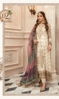 maria-b-mbroidered-eid-2020-pakicouture-19