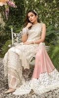 maria-b-mbroidered-eid-2020-pakicouture-2