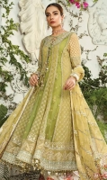 maria-b-mbroidered-eid-2020-pakicouture-24