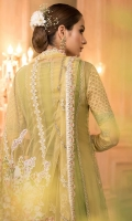 maria-b-mbroidered-eid-2020-pakicouture-27