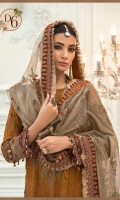 maria-b-mbroidered-eid-2020-pakicouture-30