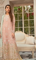 maria-b-mbroidered-eid-2020-pakicouture-37