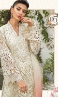 maria-b-mbroidered-eid-2020-pakicouture-4