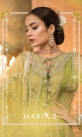 maria-b-mbroidered-eid-2020-pakicouture-41