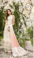 maria-b-mbroidered-eid-2020-pakicouture-5