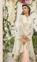 maria-b-mbroidered-eid-2020-pakicouture-6