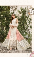 maria-b-mbroidered-eid-2020-pakicouture-8