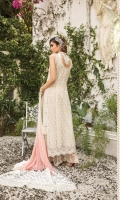 maria-b-mbroidered-eid-2020-pakicouture-9