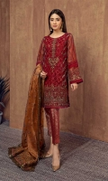 mariab-evening-wear-pret-2019-16