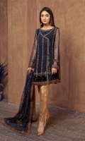 mariab-evening-wear-pret-2019-2
