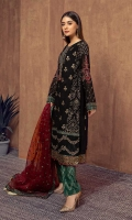 mariab-evening-wear-pret-2019-21