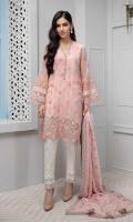 mariab-evening-wear-pret-2019-39
