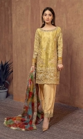 mariab-evening-wear-pret-2019-5