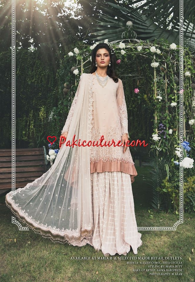 Maria B Sateen Unstitched Collection 2020 Shop Online Buy Pakistani Fashion Dresses Pakistani Branded Latest Clothes