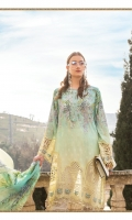 maria-b-unstitched-luxe-lawn-ss-2021-108