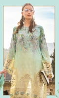 maria-b-unstitched-luxe-lawn-ss-2021-109