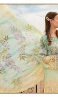 maria-b-unstitched-luxe-lawn-ss-2021-110