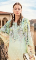 maria-b-unstitched-luxe-lawn-ss-2021-112