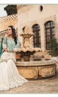 maria-b-unstitched-luxe-lawn-ss-2021-114