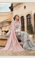 maria-b-unstitched-luxe-lawn-ss-2021-119