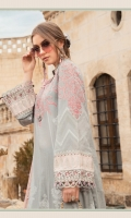 maria-b-unstitched-luxe-lawn-ss-2021-120