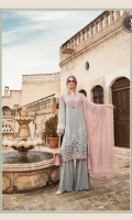 maria-b-unstitched-luxe-lawn-ss-2021-121