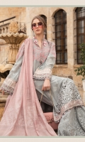 maria-b-unstitched-luxe-lawn-ss-2021-123