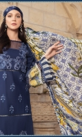 maria-b-unstitched-luxe-lawn-ss-2021-124