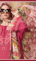 maria-b-unstitched-luxe-lawn-ss-2021-127