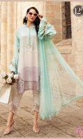 maria-b-unstitched-luxe-lawn-ss-2021-132
