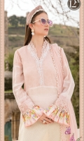 maria-b-unstitched-luxe-lawn-ss-2021-135