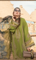 maria-b-unstitched-luxe-lawn-ss-2021-142