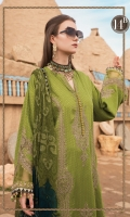 maria-b-unstitched-luxe-lawn-ss-2021-144