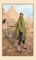maria-b-unstitched-luxe-lawn-ss-2021-145