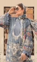 maria-b-unstitched-luxe-lawn-ss-2021-150