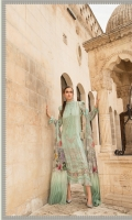 maria-b-unstitched-luxe-lawn-ss-2021-154