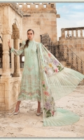 maria-b-unstitched-luxe-lawn-ss-2021-155