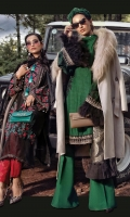 mariab-linen-la-vie-luxe-2019-31