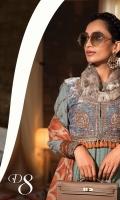 mariab-linen-la-vie-luxe-2019-38
