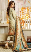 maria-designer-lawn-by-five-star-2020-10
