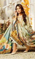 maria-designer-lawn-by-five-star-2020-11