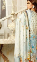 maria-designer-lawn-by-five-star-2020-14