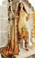 maria-designer-lawn-by-five-star-2020-18