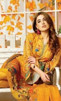 maria-designer-lawn-by-five-star-2020-2