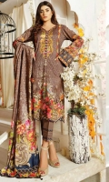 maria-designer-lawn-by-five-star-2020-21